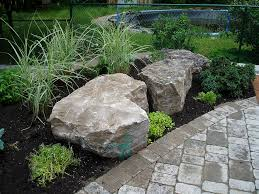 Small Rock Garden Design by Design A Rock Garden 8790