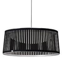 Pendelleuchten Esszimmer Design Esszimmerleuchten U0026 Esszimmerlampen Online Shop