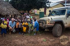 jeep africa interior update jeep house on wheels for 2 years around africa album on