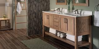 Ferguson Vanities Birch Bathroom Vanity Cabinets U2022 Bathroom Cabinets