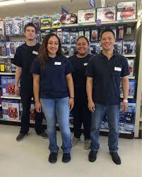 Dollar General Sales Associate Application Harbor Freight Tools Retail Sales Associate Senior Logistics