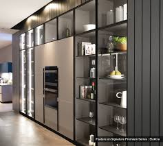 kitchen cabinet modern design malaysia 6 most popular kitchen cabinet designs 2020 in malaysia