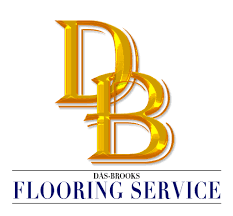das flooring service carpet care warner robins ga
