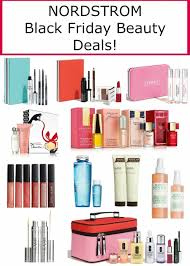 aveda black friday best black friday beauty deals at ulta beauty u0026 nordstrom