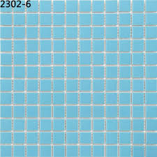 mosaic tiles philippines mosaic tiles philippines suppliers and