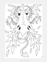 327 best coloring pages images on pinterest coloring books