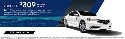 lexus wayzata service coupons white bear acura new acura dealership in vadnais heights mn 55110