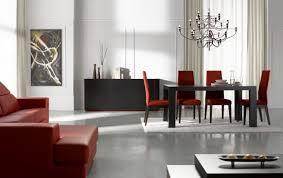chaises de salle à manger design choisir les chaises salle à manger design 20 idées
