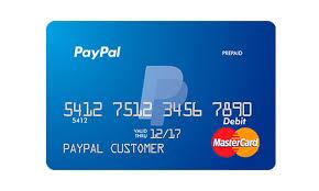 preloaded debit card 6 best prepaid credit debit cards 2017 faveable