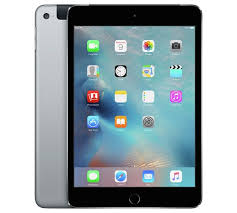ipad air 2 black friday 2017 where to find the best apple black friday deals this year mirror