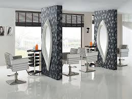 mala one sided mirror white informa innovative furnishings