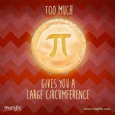 math joke of the week thanksgiving edition