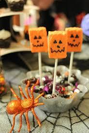 124 best happy halloween images on pinterest happy halloween