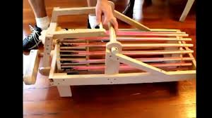 colors of wood furniture icutv things you can build out of wood youtube