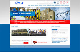 drupal different templates for different pages theming drupal 7 website with landing page and two sections with