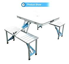 Lifetime Folding Picnic Table Lifetime Picnic Table Lifetime Picnic Table Lifetime Picnic Tables