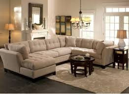 cindy crawford sectional sofa 63 best for the home images on pinterest living room furniture