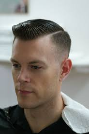 678 best slick classic hairstyles images on pinterest hairstyle