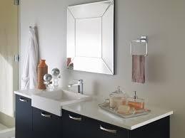 Gray Purple Bathroom - bathroom bathroom collections for inspiring elegant bathroom