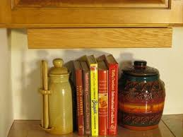 under cabinet spice rack under cabinet spice rack the owner builder network