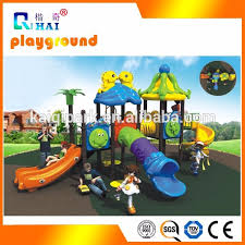 online buy wholesale carnival toys from china carnival toys wholesale carnival child online buy best carnival child from