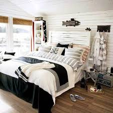 Nautical Room Decor Great Nautical Bedroom Ideas House Pinterest Nautical