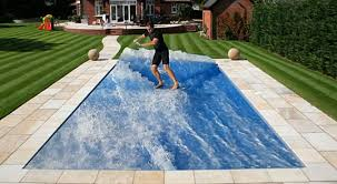 How To Make A Lazy River In Your Backyard 51 Awesome Backyard Pool Designs U0026 Ideas 23 Is So Cool