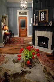living room brick tile for living room stone wall decor white