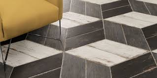 Tiling Pictures by Somertile Home
