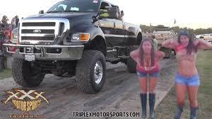 love big trucks youtube