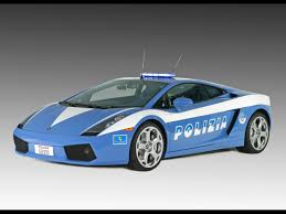 cartoon lamborghini veneno lamborghini gallardo italian police car autos recipeapart