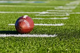 Flag Football Adults New Flag Football Program Offered In Soutlake Mysouthlakenews
