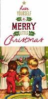 pin by janie hardy grissom on christmas wishes jokes poems