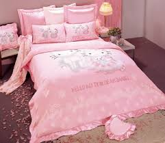 Colorful Comforters For Girls Best 25 Little Girls Bedding Sets Ideas On Pinterest Nursery