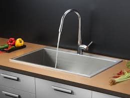 100 kitchen sink and faucet combo kitchen faucets amp