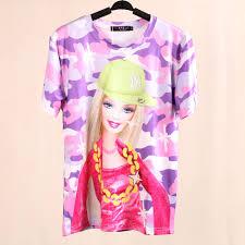 high quality baby rock t shirts buy cheap baby rock t shirts lots