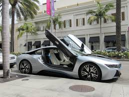 Bmw I8 Options - 2015 bmw i8 coupe front picture 4 2017 bmw i8 see hear the bmw