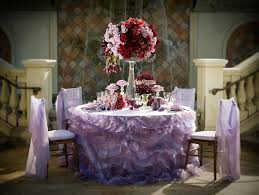 Cheap Table Linens For Rent - rent wedding table linens u2014 liviroom decors wedding table linens