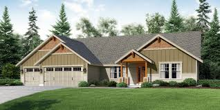 adair home plans the josephine custom home floor plan adair homes