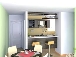 apartment kitchen decorating ideas small apartment kitchen decorating ideas very design images galley