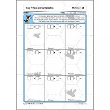 using division and multiplication partitioning and repeated addition