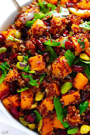 128 best thanksgiving images on salads apple