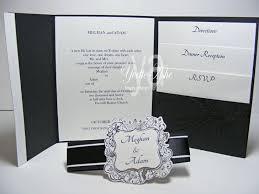 tri fold wedding invitations template tri fold invitation template tri fold wedding invitations template