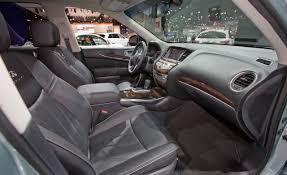 infiniti qx60 2016 interior infiniti qx60 price modifications pictures moibibiki