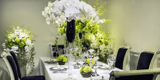 charming and cheap decor ideas formal dining room calgary