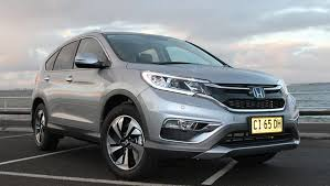 pics of honda crv honda cr v vti l 2016 review carsguide