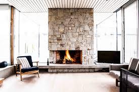 sandstone fireplace mt angus sandstone fireplace 3 champion stonemasonry