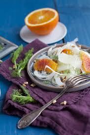 cuisiner le fenouil cru cuisiner le fenouil cru knowledgeoxy