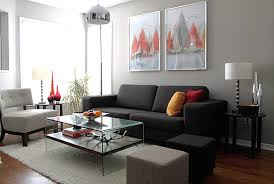 apartment living room ideas on a budget living room cheap apartment decor stores living room ideas on a