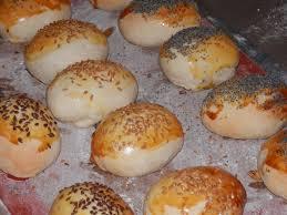 navette cuisine petits pains navettes un amour de cuisine